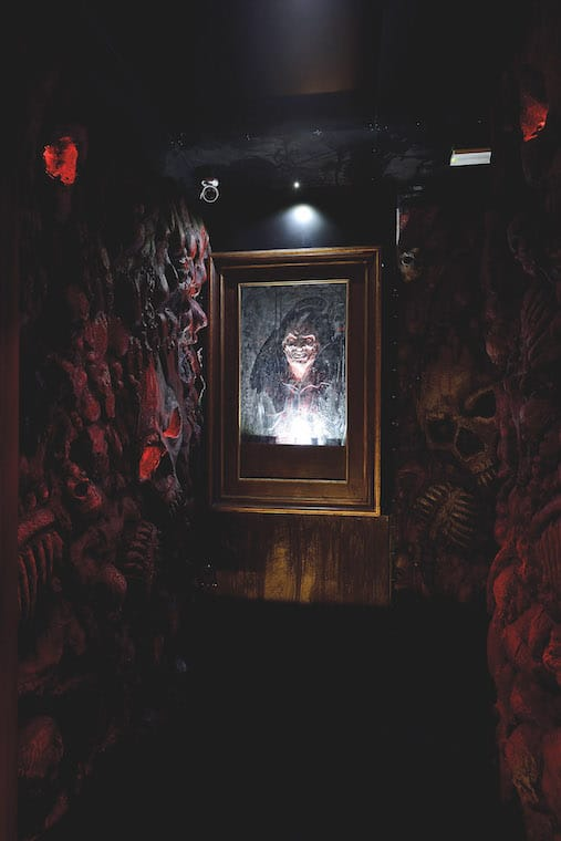 1-level-gallery-gosetto