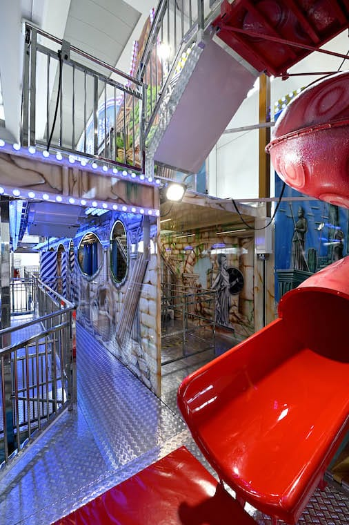 2-level-gallery-gosetto