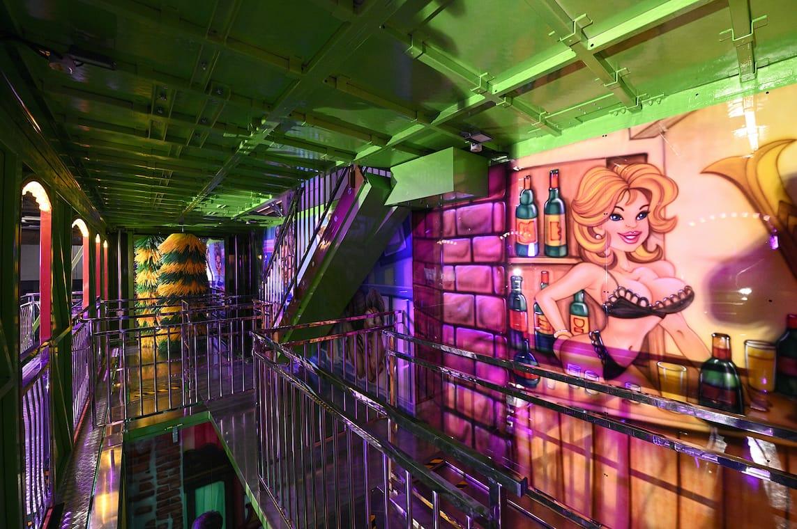 3-level-gallery-gosetto