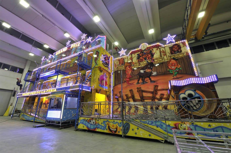 4-level-gallery-gosetto