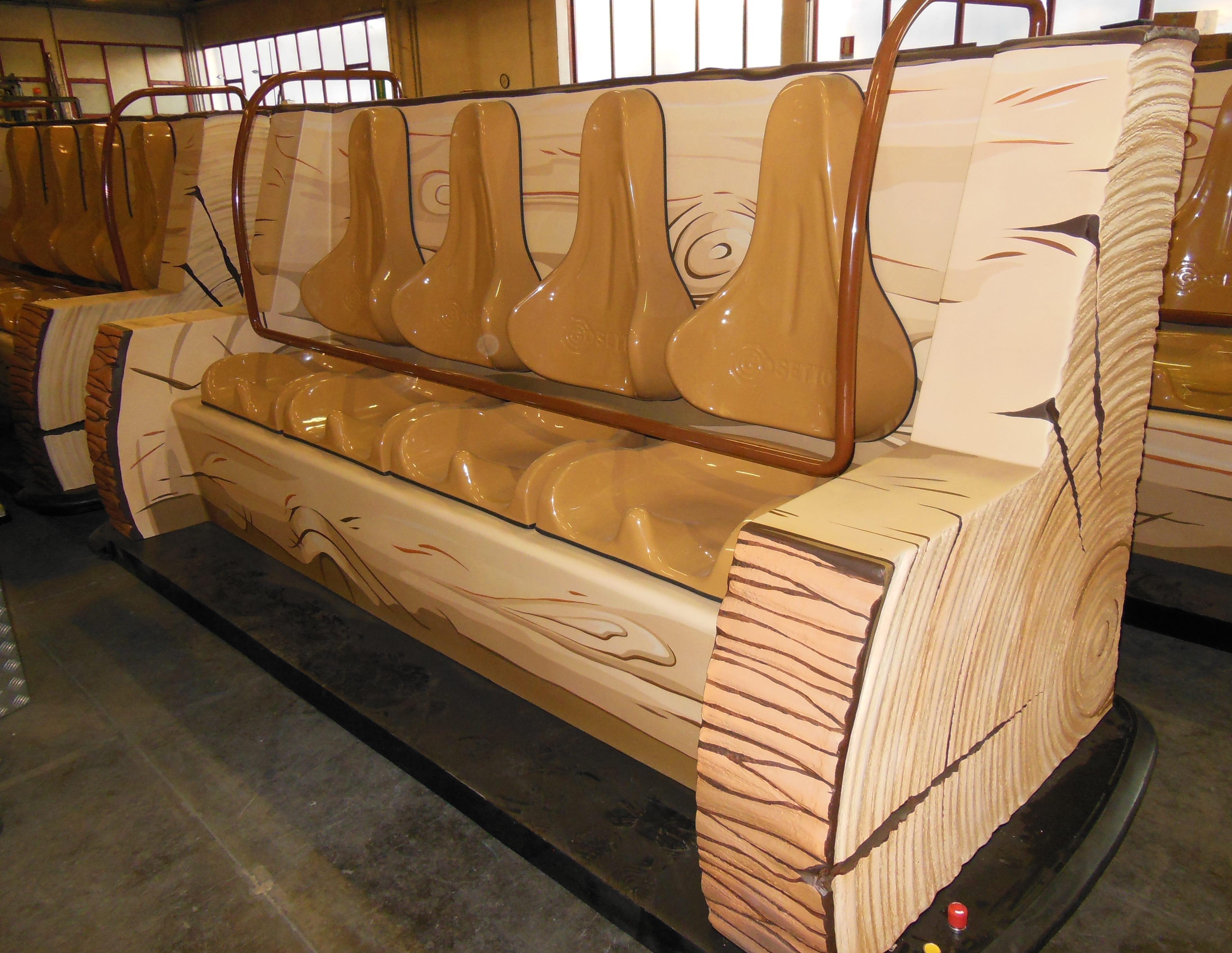 4-seats-gallery-gosetto