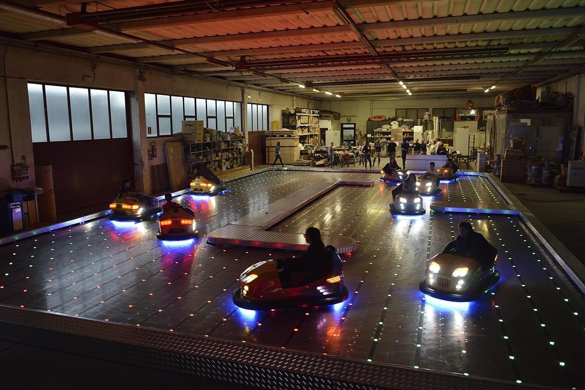 bumper-gran-prix-race-gallery-gosetto