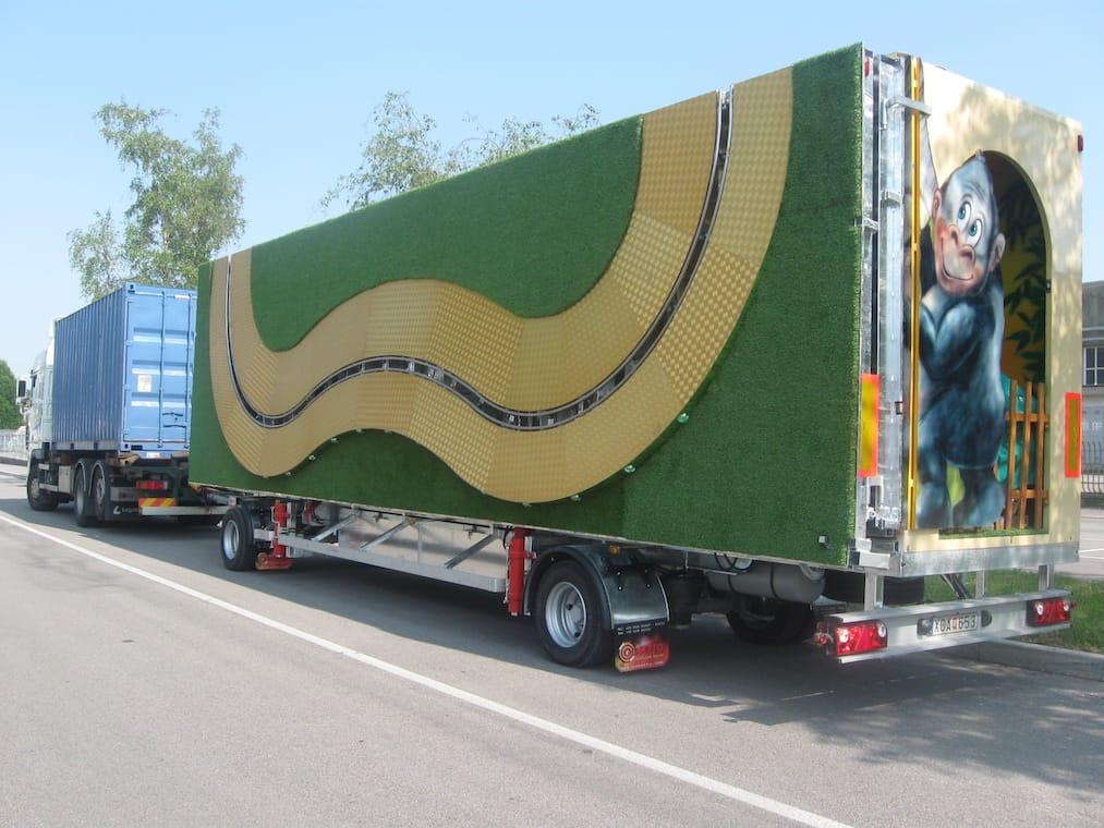 convoy-gallery-gosetto