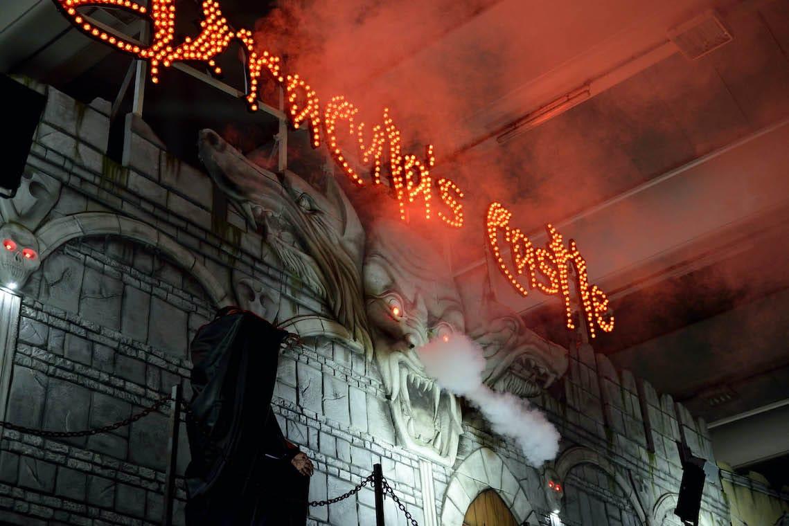 dracula-castle-gallery-gosetto
