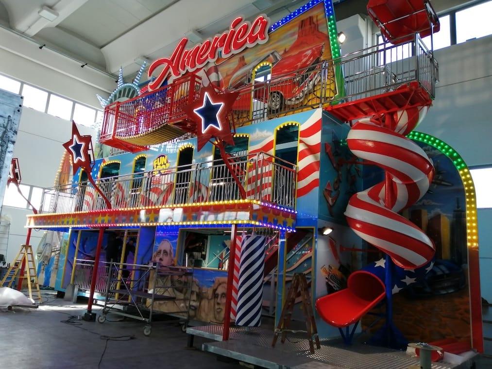 fun-house-park-model-gallery-gosetto