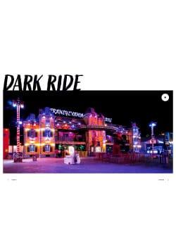 gosetto-catalogo-dark-ride
