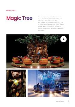 catalogo-kiddie-ride-magic-tree