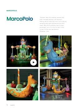 gosetto-catalogo-kiddie-ride-marco-polo