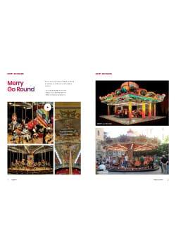 gosetto-catalogo-kiddie-ride-merry-go-round