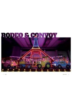 gosetto-catalogo-kiddie-ride-rodeo_convoy