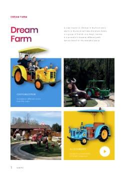 gosetto-catalogo-other-products-dream-farm