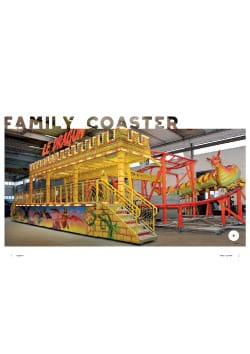 gosetto-catalogo-other-products-spinning-coaster-cosmic-e-cosmic-spin-coaster