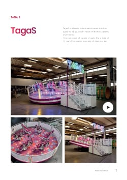 gosetto-catalogo-other-products-tagas
