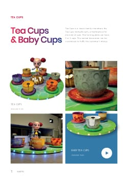 gosetto-catalogo-other-products-tea-cups