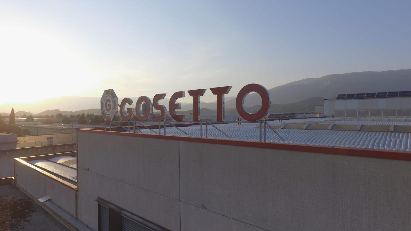gosetto-certifications