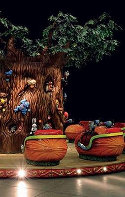 gosetto_kiddieride_magictree