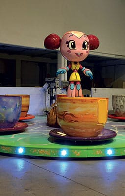 gosetto_otherproducts_teacups