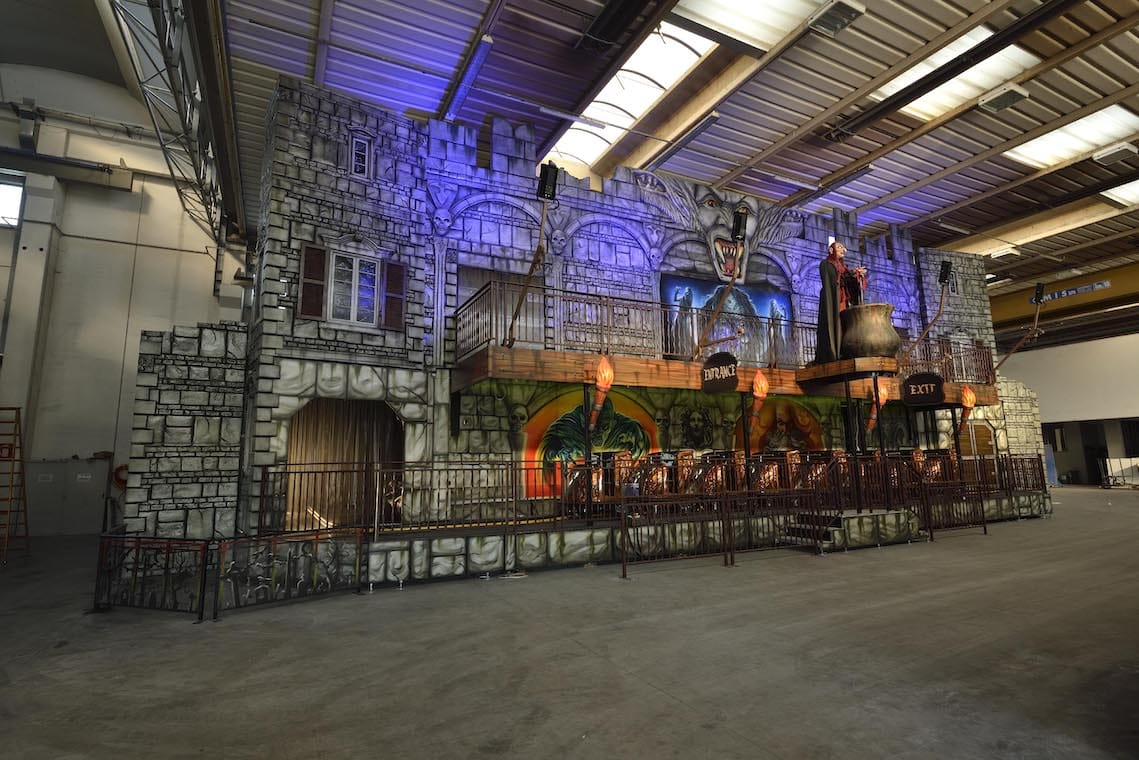 haunted-castle-gallery-gosetto