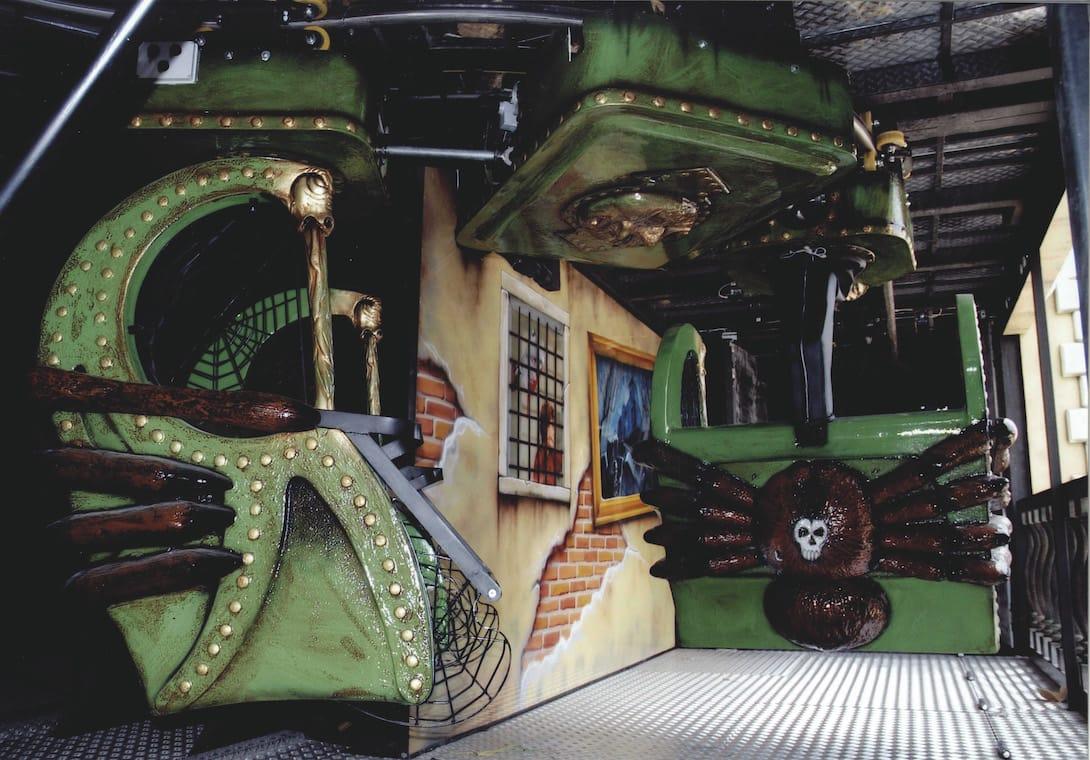 haunted-mansion-gallery-gosetto