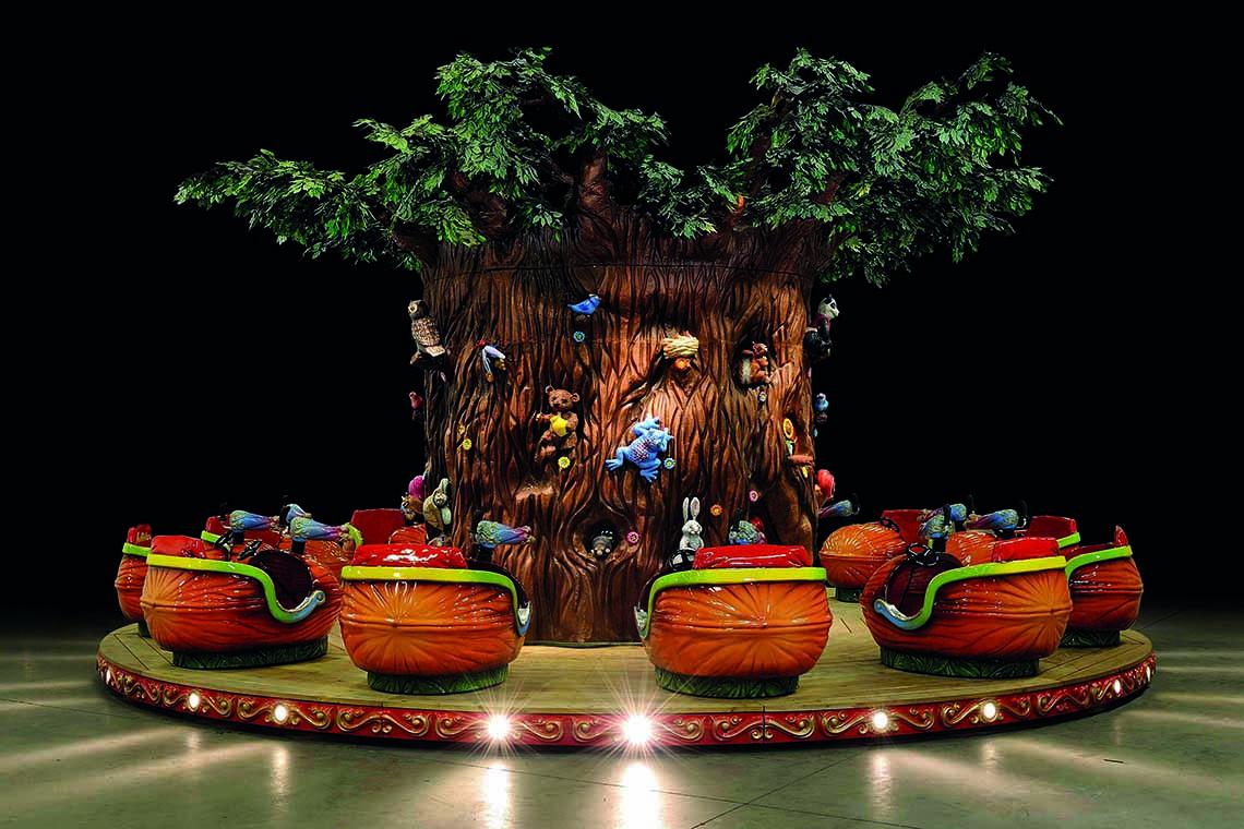 magic-tree_gallery-gosetto