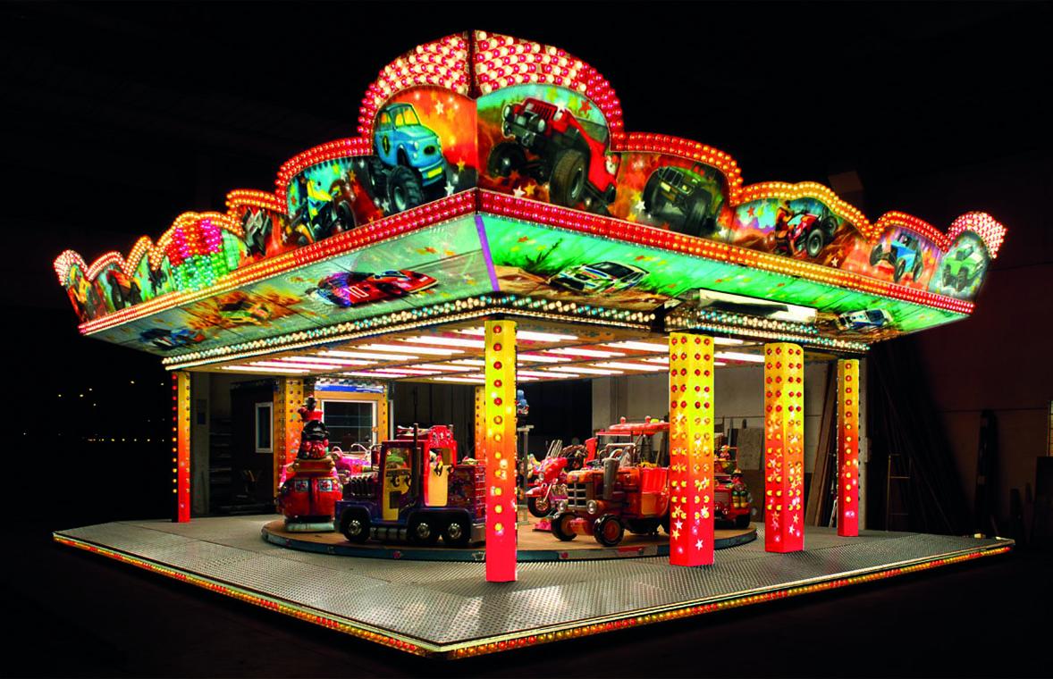 /merry-go-round_gallery-gosetto
