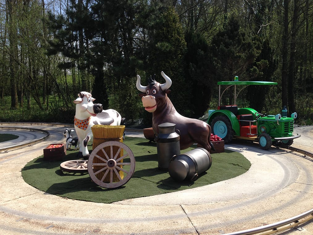 other-products-dream-farm-gallery-gosetto