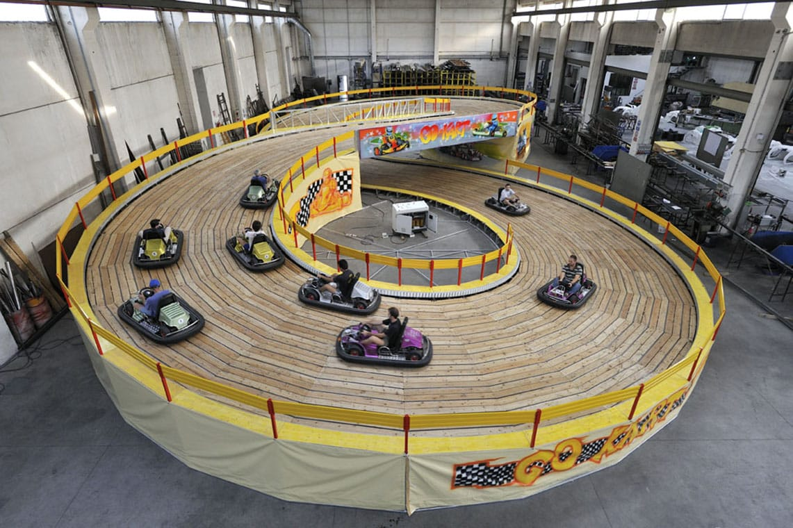 other-products-gokart-gallery-gosetto