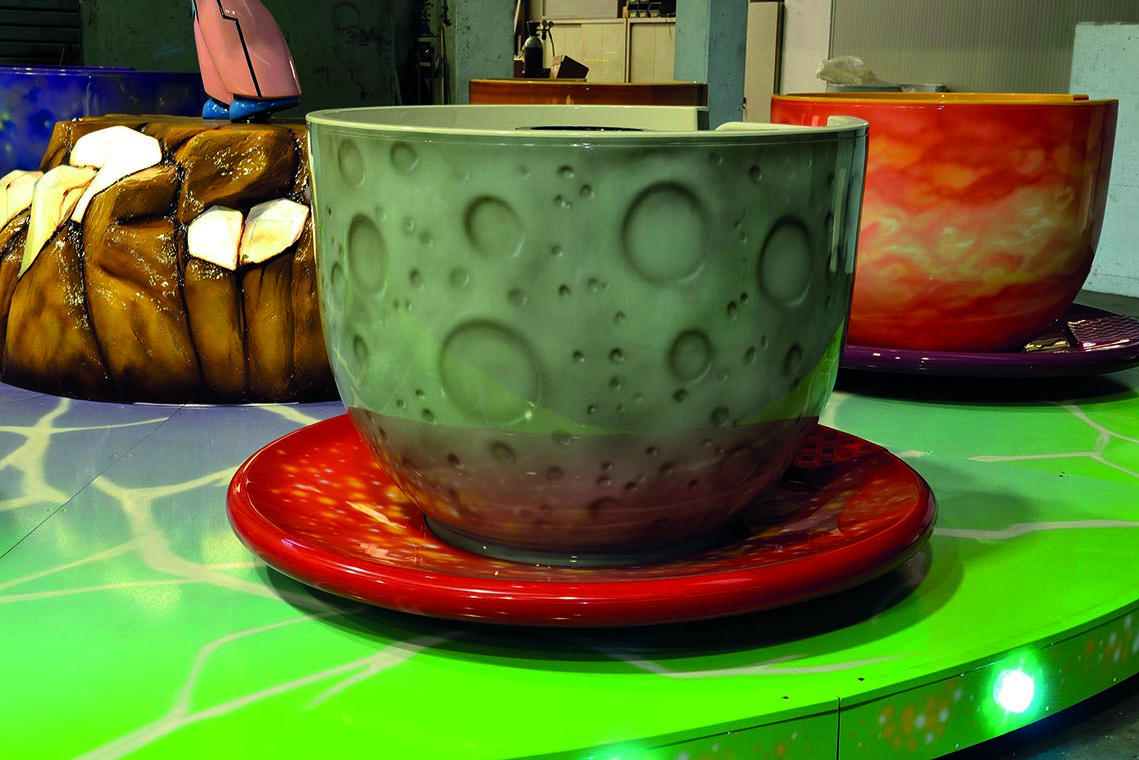 other-products-tea-cups-gallery-gosetto