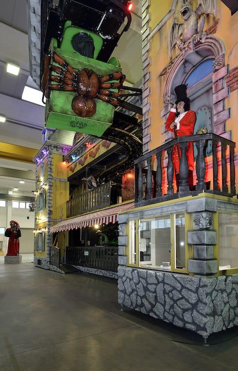 suspended-gallery-gosetto