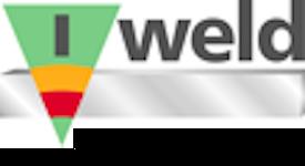 weld-international
